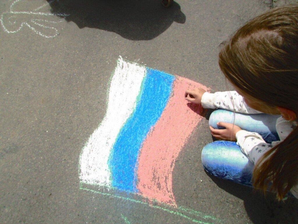 """ДК """"Литвинки"""" проводит конкурс рисунков для детей"""