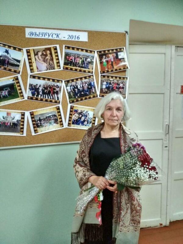 Мария Овсянникова: празднование 950-летнего юбилея и поддержка президента раскроют Торопец с новой стороны