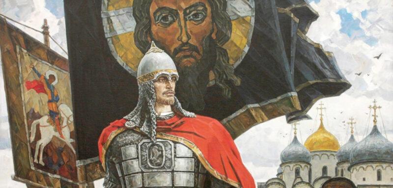 Жителей Твери приглашают погрузиться в атмосферу средневековья