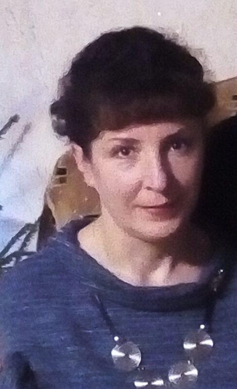 Валентина Замыслова: Подготовка к юбилею поможет стереть «белые пятна» истории