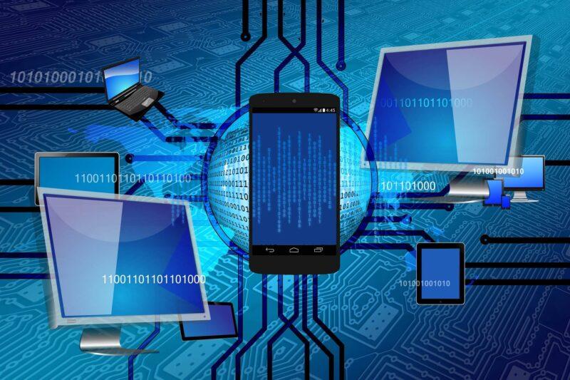 Абонентская база широкополосного доступа в интернет от «Ростелекома» в Тверской области превысила 100 тысяч