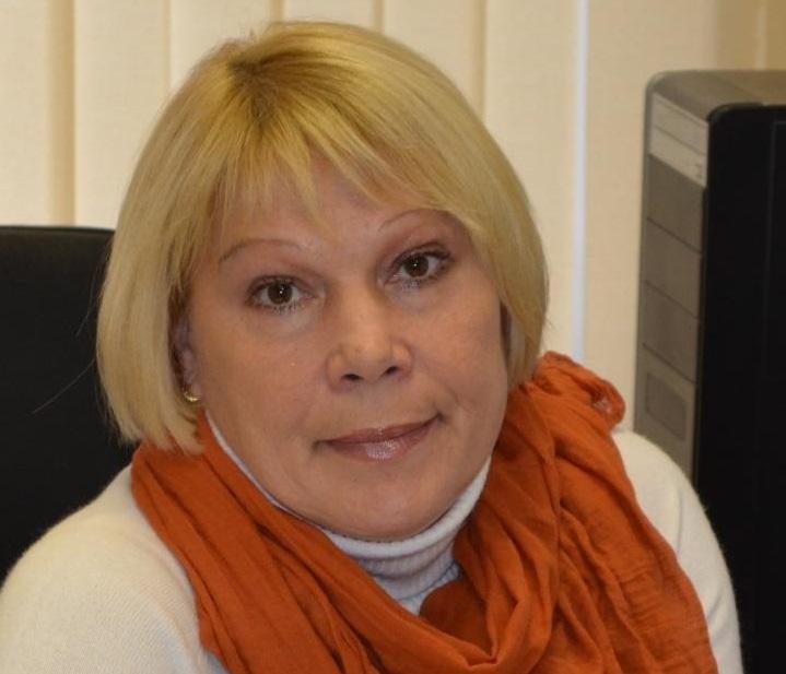 Инна Мейстер: В Тверской области региональная власть развивает федеральные инициативы в социальной сфере