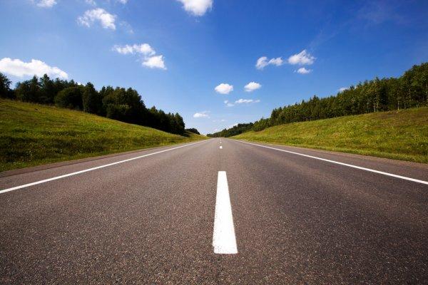 В Тверской области отремонтируют автодорогу Спирово – Козлово – Ососье