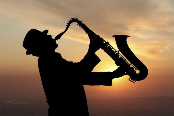 Жители Твери смогут послушать саксофон