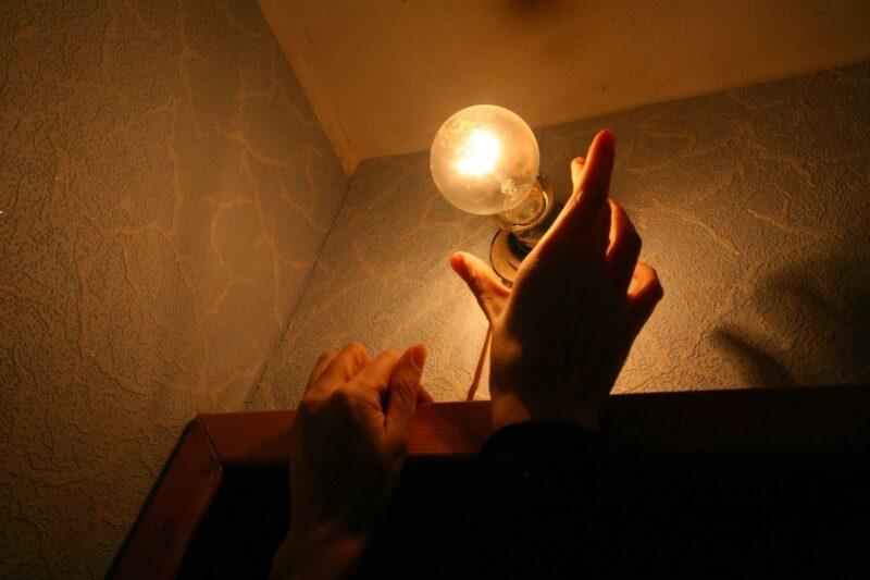 В пятницу жители Твери и области останутся без электроэнергии
