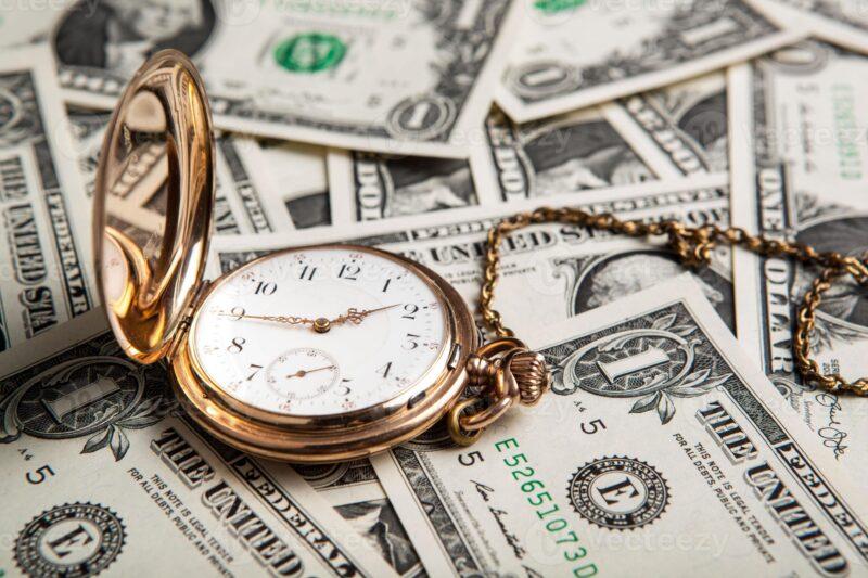 В Твери продолжает работу выставка, посвящённая истории денег