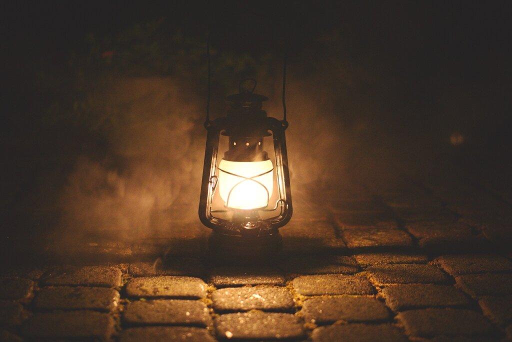 В Осташкове в понедельник отключат свет