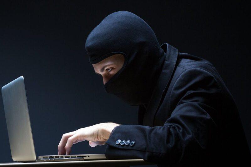 За 2021 год выросло количество мошеннических преступлений в Тверской области