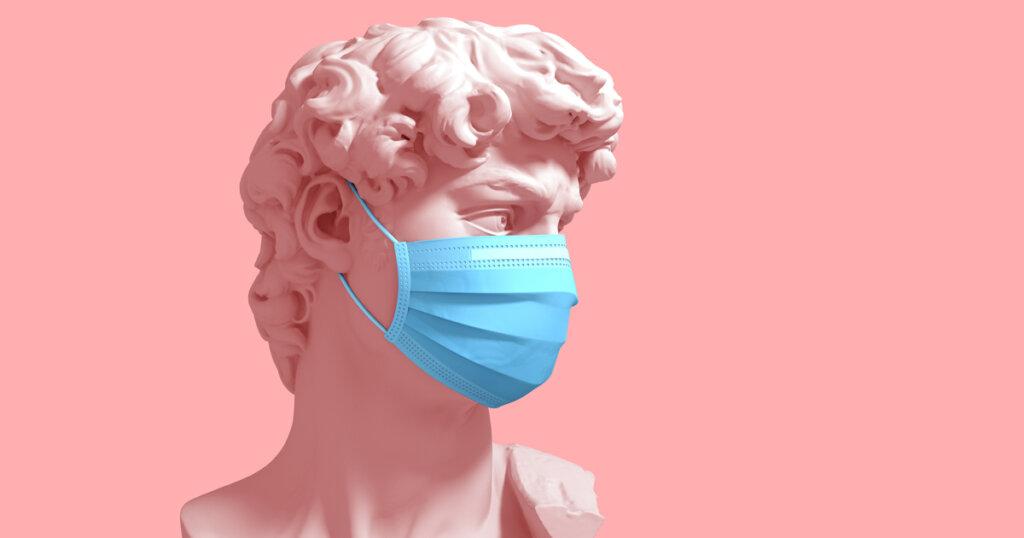 Актуальная статистика по коронавирусу на 8 августа