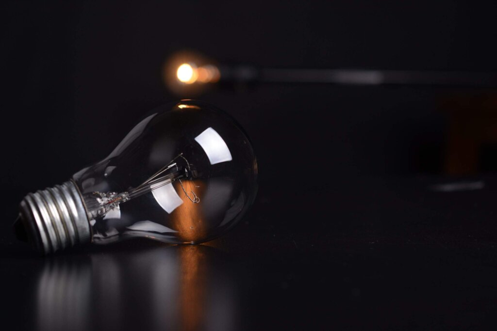 2 сентября в нескольких городах Тверской области отключат электричество