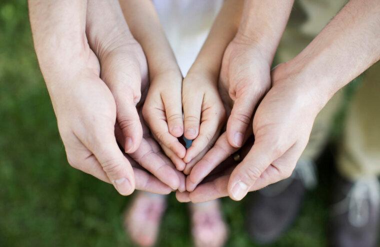 В Тверской области семьям с детьми доступна льготная ипотека