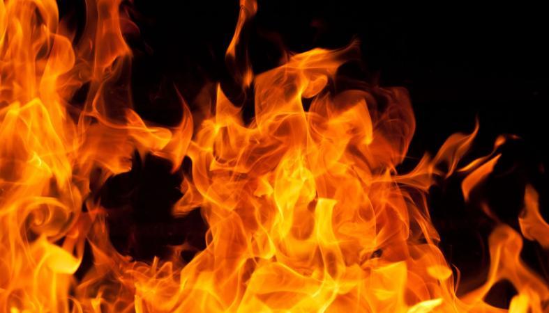 Игорь Руденя поручил оказать всю необходимую помощь жителям дома в Красном Холме, где произошел хлопок газа