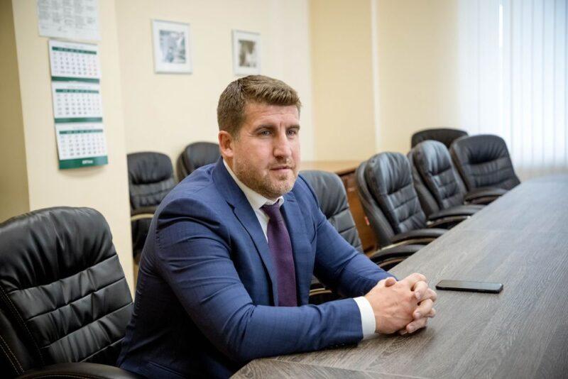 «Каменская БКФ» открывает новые возможности для Тверской области