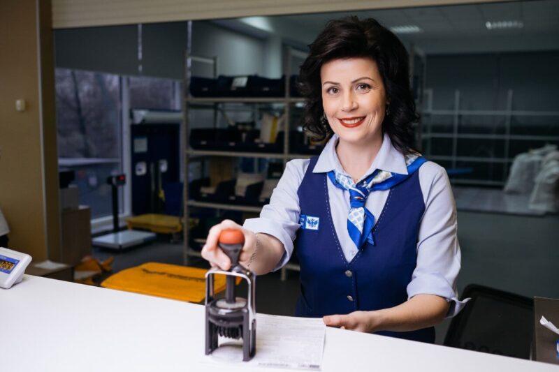 Почта России трудоустроит участников конкурсов профессионального мастерства для инвалидов «Абилимпикс»