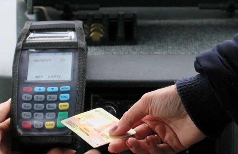 В Твери раскрыли кражу денежных средств