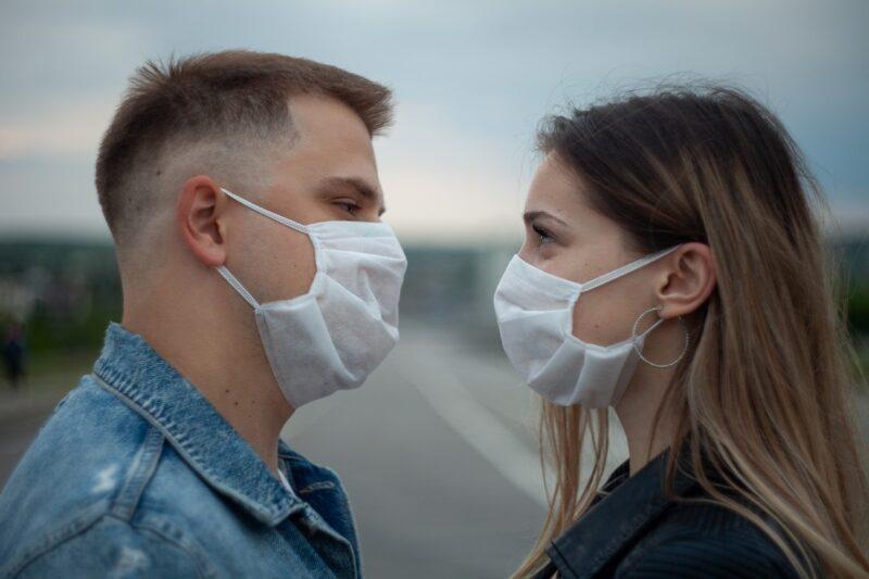 Обновленная статистика по коронавирусу в Тверской области на 25 сентября