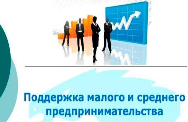 В Конаково в Центре «Мой бизнес» прошел обучающий семинар