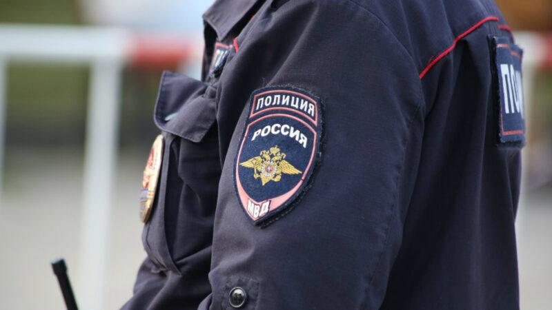 В Тверской области двое мужчин незаконно хранили табачные изделия с целью сбыта