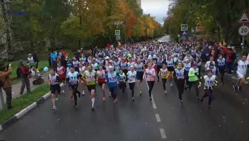 Конаковские спортсмены завоевали медали на соревнованиях в Московской области
