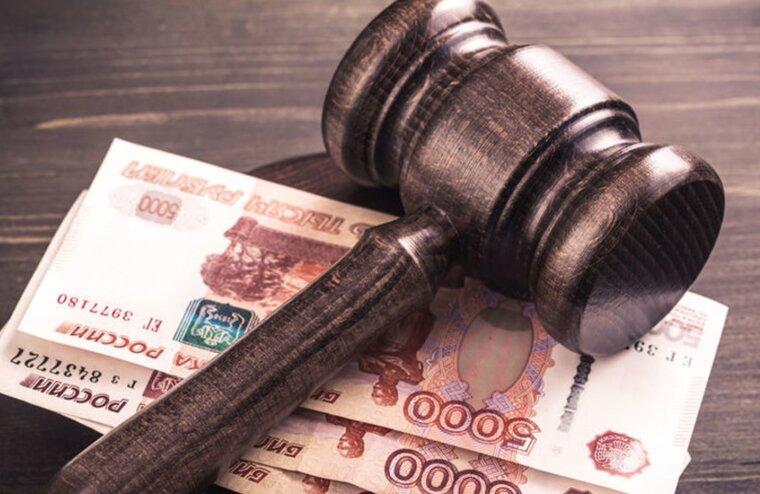 В Тверской области осудили нелегала