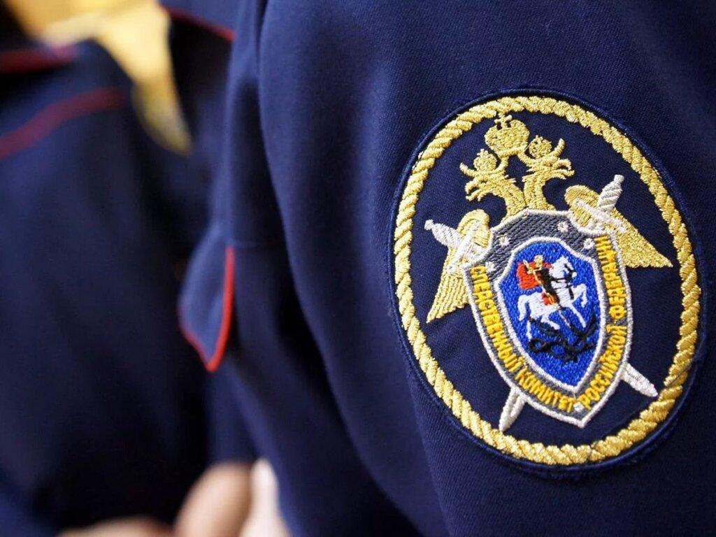 В Тверской области трое несовершеннолетних похитили алкоголь