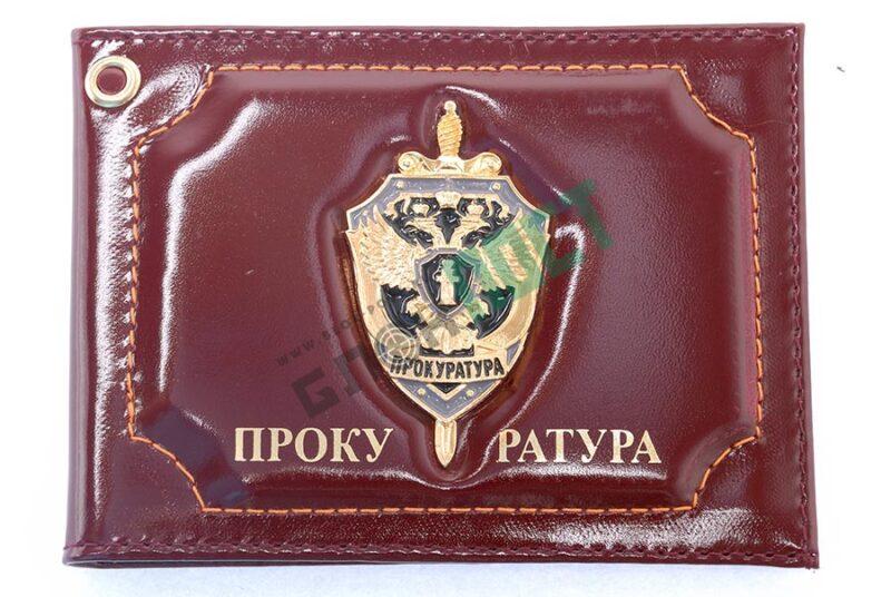 В Тверской области штраф предстоит выплатить мужчине, оставившему нелестный комментарий в адрес правоохранительных органов