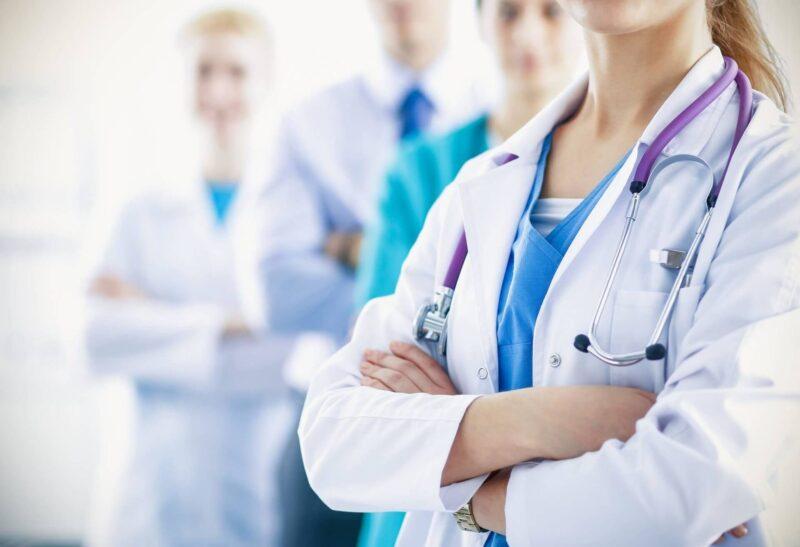 В Тверской области появятся новые поликлиники и профильные медцентры