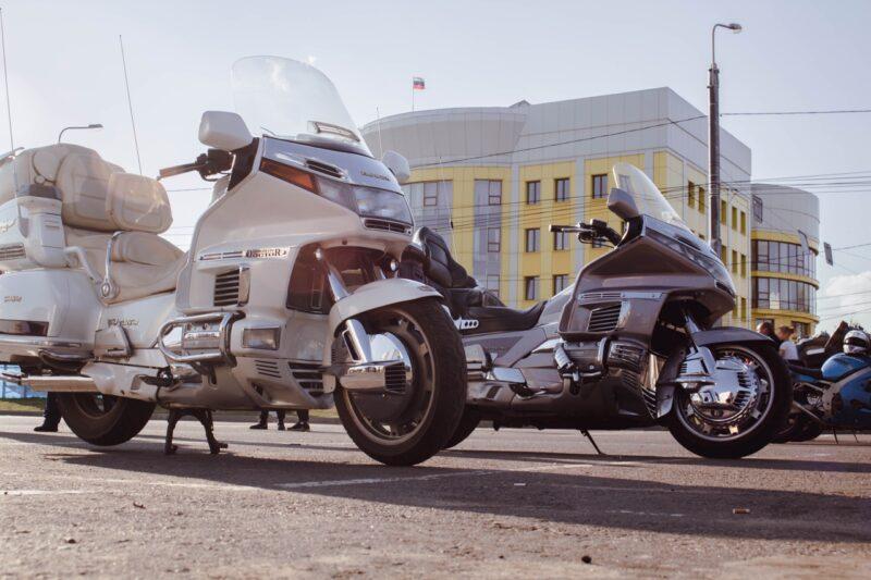 Тверские байкеры готовятся закрыть мотосезон-2021
