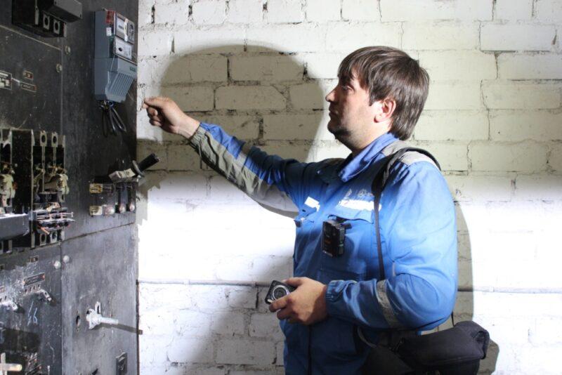 В Тверской области возбудили уголовное дело из-за хищения электроэнергии