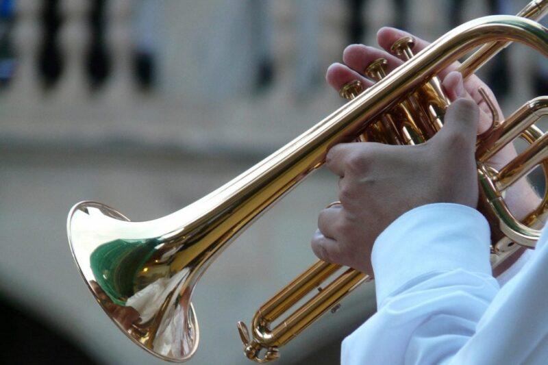 Концерт в Ржеве приурочат к трем праздникам