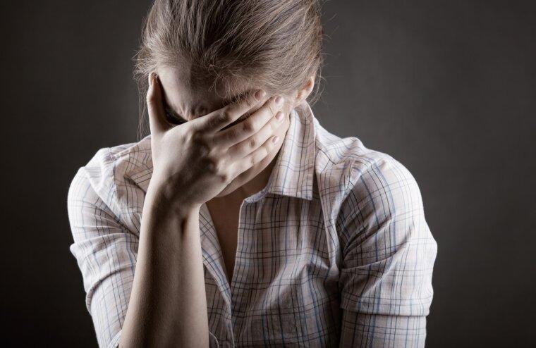 В Тверской области пенсионерка оскорбила соседку и получила штраф