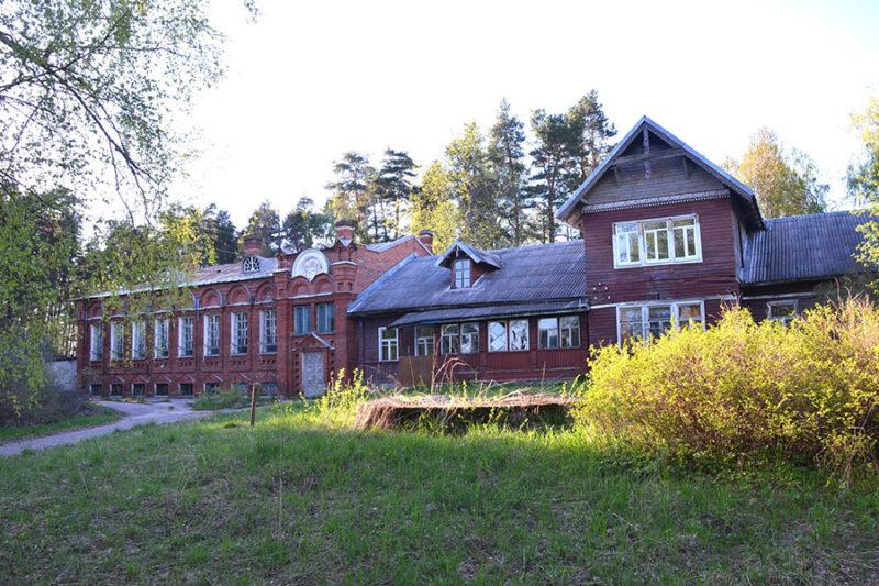 В Тверской области пройдёт конференция «Дворянские судьбы»