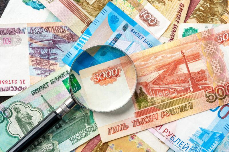 В Тверской области мужчина хотел получить 400 тысяч рублей, но в итоге потерял 92 тысячи