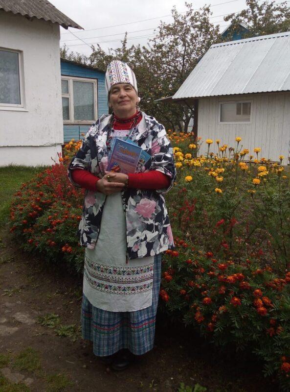 В Тверской области идёт второй день голосования
