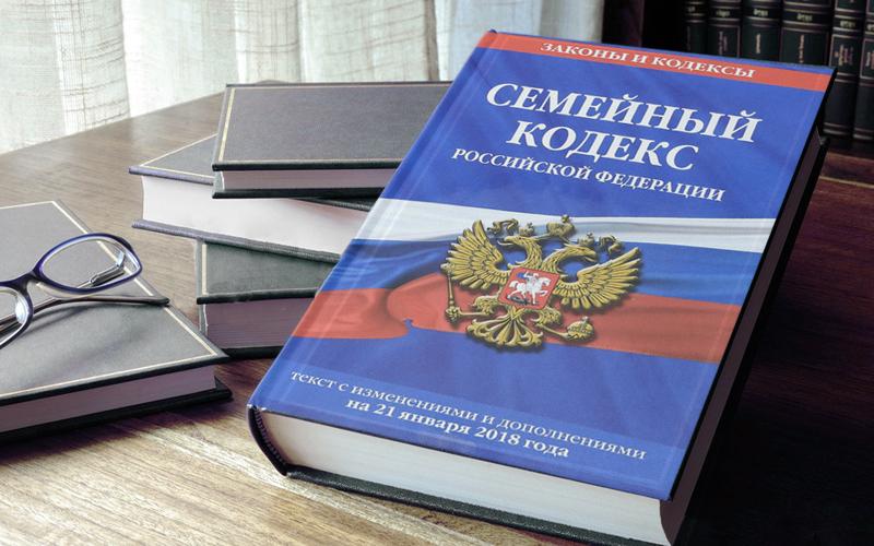 В Тверской области женщину накажут за неуплату алиментов