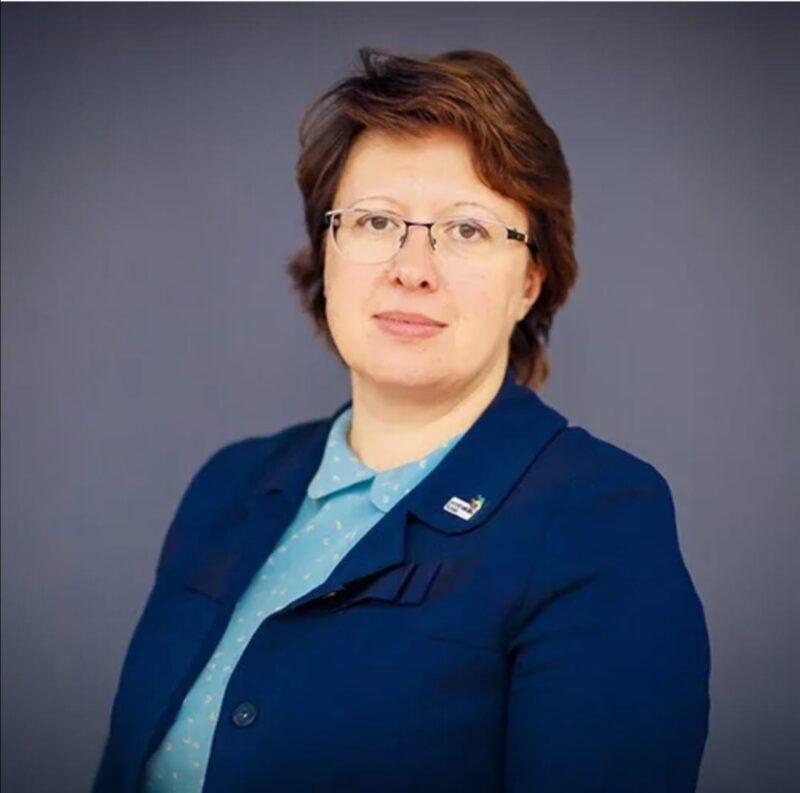 Эксперты Агентства развития профессионального мастерства провели мониторинг по профобразованию в Тверской области