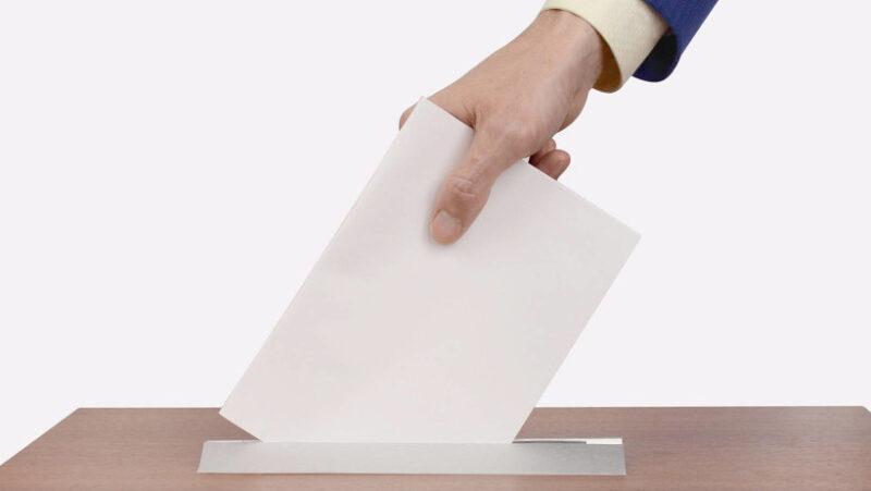 В Общественной палате Тверской области поговорили о мифах и фейках на выборах в России