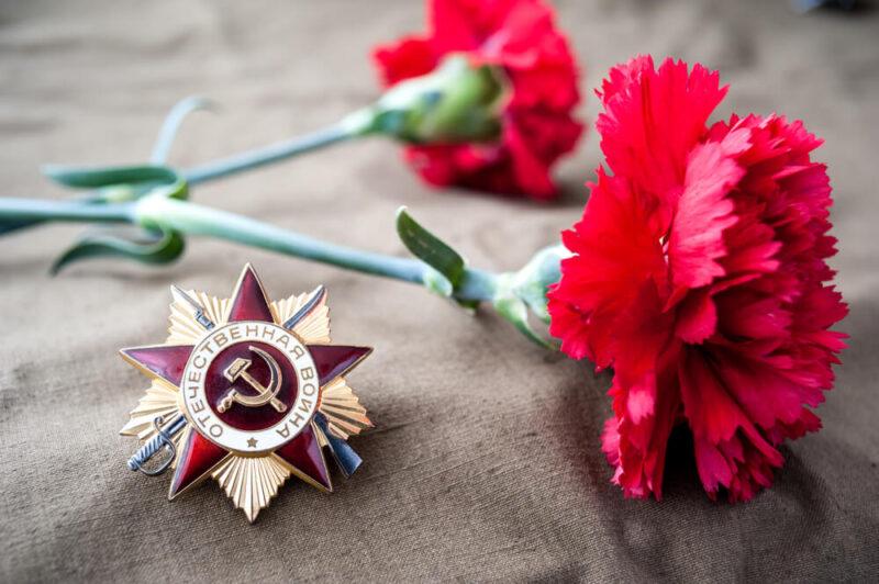Школьники смогут рассказать о вкладе Тверской области в Победу