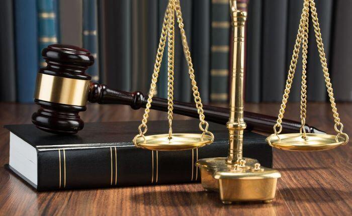 Житель Твери получит компенсацию за некачественный товар