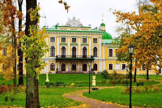 В Твери пройдёт лекция «Святой благоверный князь Александр Невский»