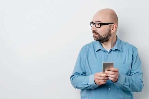 В Тверской области мужчина взял кредит и отправил все деньги мошенникам