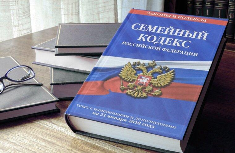 В Тверской области поймали очередного неплательщика алиментов