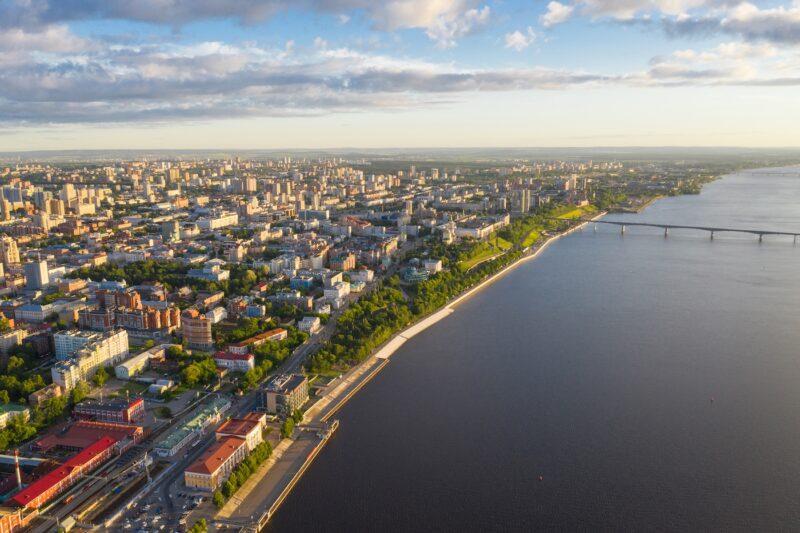 Губернатор Тверской области выразил соболезнования в связи с трагедией в Перми