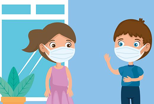 Актуальная статистика по коронавирусу на 19 сентября