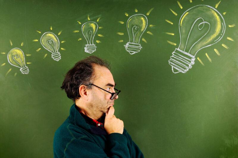Кубок интеллектуалов «Я мыслю, следовательно, существую» пройдёт в Тверской области