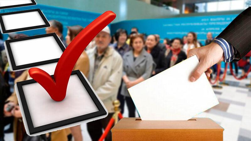 В Тверской области подошёл к концу второй день голосования на федеральных, региональных и муниципальных выборах