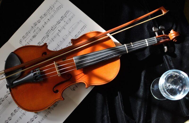 В Твери пройдёт концерт «Осенний калейдоскоп»