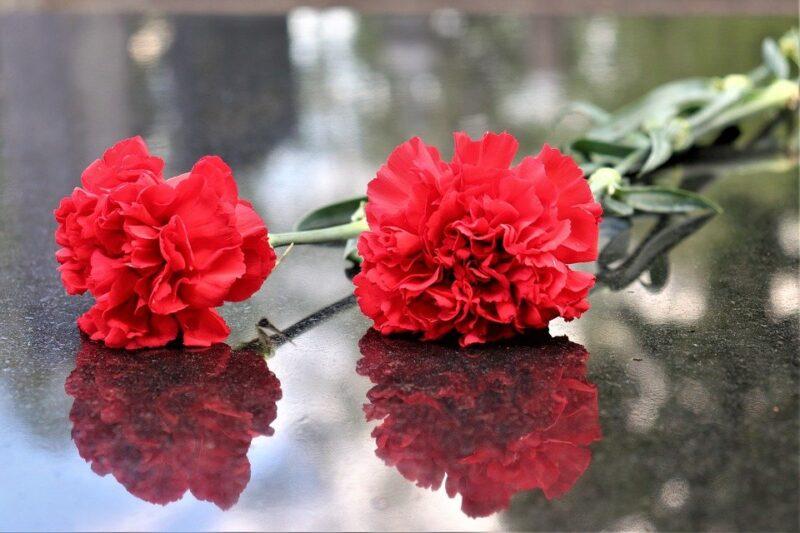 Похороны в Москве: что нужно знать об услугах морга?