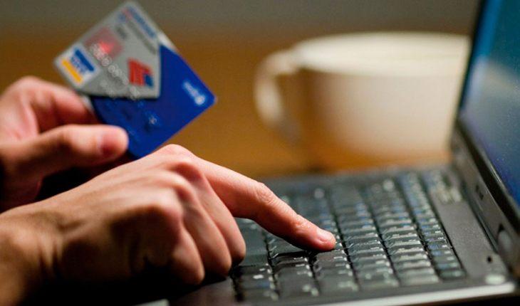 В Тверской области мужчина лишился денег из-за интернет-афериста