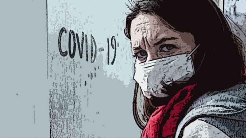 Обновленная статистика по коронавирусу на 23 сентября в Тверской области